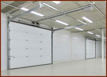 5 Star Garage Doors Kingwood, TX 281-569-4336